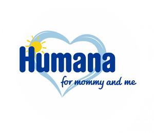 Что такое Humana?